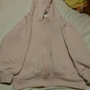 Old Navy girls jacket